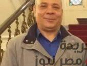 سياسي مصري يرشح نفسه لخوض انتخابات البرلمان الأوروبي ووزيرة الهجرة تتواصل معه وتدعو لمساندته   صوت مصر نيوز