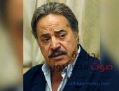 تعرف علي حقيقة وفاة الفنان القدير يوسف شعبان | صوت مصر نيوز