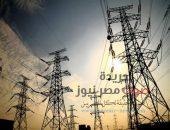 عاجل.. وزير الكهرباء يعلن الزيادات الجديدة في أسعار الشرائح غدا   صوت مصر نيوز