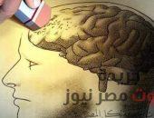 تعرف علي أسباب وعلاج النسيان   صوت مصر نيوز