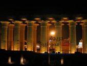 السياحة الجنسية تحتل المرتبة الأولي بمحافظة الأقصر | صوت مصر نيوز