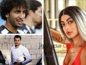 قرار صارم من أتحاد الكرة ضد اصحاب فضيحة التحرش بعارضة الأزياء | صوت مصر نيوز
