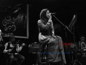 أميرة البيلي شاعرة الجيل | صوت مصر نيوز