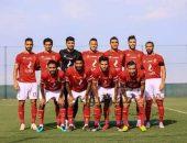 تعرف على تشكيل النادي الأهلي المتوقع لمواجهة فريق اطلع برة.. في دوري أبطال أفريقيا | صوت مصر نيوز