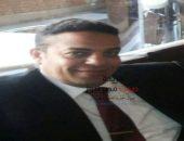 إخفاق دور الأمم المتحده فى سوريا | صوت مصر نيوز