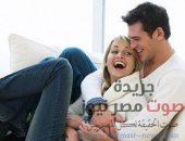 وما أدراك ما هو حباَ | صوت مصر نيوز