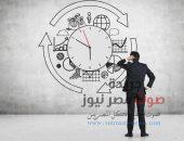 كيف يمُر العمر بهذا السرعه | صوت مصر نيوز
