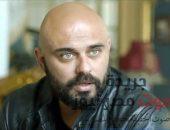تعرف علي موعد استضافة الفنان أحمد صلاح حسني في صاحبة السعادة | صوت مصر نيوز