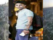 مصرع شاب غرقا في شلالات وادي الريان بالفيوم   صوت مصر نيوز