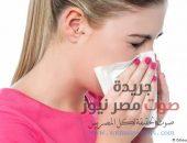 تعرف على المشروبات السحريه الذي تخلصك من البرد طوال الشتاء | صوت مصر نيوز