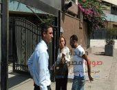 تأجيل قرار لجنة الشكاوي بالمجلس الأعلي لتنظيم الإعلام ضد الإعلامية ريهام سعيد | صوت مصر نيوز
