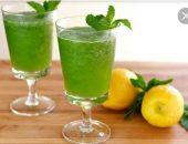 15 سبب يجعلك تتناول الليمون و النعناع | صوت مصر نيوز