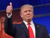 عاجل.. ترامب: خطط إعادة فتح البلاد ستكون قريبا | صوت مصر نيوز