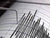 زلزال يضرب مصر على بعد 140 كم جنوب العريش | صوت مصر نيوز