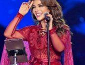 أصالة نصري تطمئن جمهورها ومتابعيها علي طريقتها الخاصة | صوت مصر نيوز