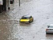 عاجل .. هيئة الارصاد الجوية تعلن انتهاء الطقس السيئ   صوت مصر نيوز