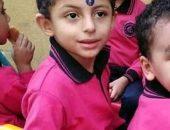 عاجل .. حالة من الذعر بين أهالى الفيوم بعد وفاة طفل بمرض الالتهاب السحائي | صوت مصر نيوز