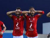 تعرف علي ترتيب الدوري المصري عقب مباراة الزمالك وانبي | صوت مصر نيوز
