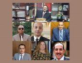 قانون الطفل بين الالتزام بالاتفاقية الدوليه والرأي العام المصري   صوت مصر نيوز