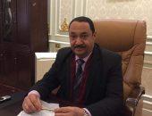 النويشى يقدم طلب احاطة بشأن اختفاء مصل الإنفلونزا | صوت مصر نيوز