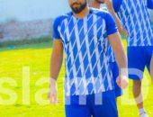 مصطفي إسماعيل: لن اندم على وقتي مع فريق أبشواي واتجة إلى خطوة جديدة اتجاة مستقبلي | صوت مصر نيوز
