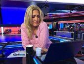 وفاة الإعلامية نجوي قاسم إثر تعرضها لأزمة قلبية | صوت مصر نيوز