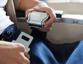 اربطوا حزام الأمان على المقاعد | صوت مصر نيوز