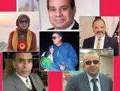 براءة ميت .. زيارة الرئيس للفيوم تنفي تهمة الماضي وتغير ملامح الحاضر | صوت مصر نيوز
