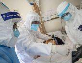 السعودية تعلن وفاة اول حالة بفيروس كورونا المستجد | صوت مصر نيوز