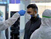 تعرف على حقيقة إعلان حالة الطوارئ بالفيوم والأقصر وأسوان بسبب إنتشار كورونا | صوت مصر نيوز