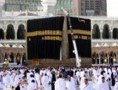عاجل.. السعودية تصدر بيانا بشأن موسم الحج لهذا العام | صوت مصر نيوز