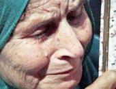 غرامة 500 الي 10 آلاف جنيه أو حبس 6 اشهر الي 3 سنوات معاقبة لمن يعتدي على والديه بالسب او الضرب | صوت مصر نيوز