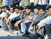 عاجل.. بدء إجراءات صرف 500 جنيه لـ1.5 مليون عامل غير منتظم اليوم | صوت مصر نيوز