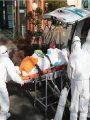 الصحة: تسجيل 1289 حالة إيجابية جديدة لفيروس كورونا.. و 34 حالة وفاة   صوت مصر نيوز