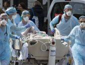 عاجل .. إصابة طبيبين بفيروس كورونا وإغلاق المستشفى بشكل مؤقت بالمنيرة | صوت مصر نيوز