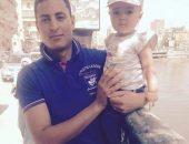 وفاة شاب مصري بعد اصابته بفيروس كورونا بإيطاليا | صوت مصر نيوز