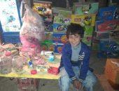 طفل من الفيوم يعثر علي مبلغ مالي ووالدته تعيد الاموال الي صاحبها | صوت مصر نيوز