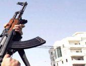 إصابة شخصين في مشاجرة بالأسلحة الناريه بين تجار مخدرات بالفيوم | صوت مصر نيوز
