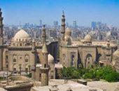الأوقاف تؤكد عدم تحديد موعد بعينه لعودة الجمع والجماعات حتي الآن   صوت مصر نيوز
