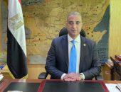 قافلة طبية مجانية بقرية منشأة قارون غدا السبت|صوت مصر نيوز