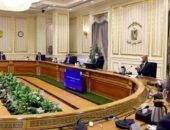 رئيس الوزراء يتابع المشروع القومي لرصف الطرق المحلية داخل المحافظات   صوت مصر نيوز