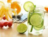 هل تريد مشروب سحري لإنقاص الوزن.. وتخليص الجسم من السموم؟ (قم بمعرفته معنا) | صوت مصر نيوز