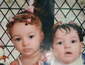خلال جلسة محاكمة قاتلة طفلتيها بالقليوبية.. النيابة تطالب بتوقيع عقوبة الإعدام | صوت مصر نيوز