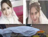 زوج يقتل زوجته بعد 28 يوماً من زفافهما فى الدقهلية | صوت مصر نيوز