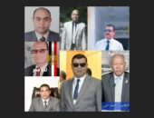 في ذكراها ال47.. حرب السادس من أكتوبر ملحمة تاريخيه تحمل شرف الماضي وفخر الحاضر |صوت مصر نيوز