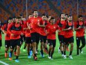 تعرف على القناة المفتوح التي تذيع مباراة مباراة مصر وتوجو في تصفيات أمم أفريقيا | صوت مصر نيوز
