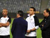تعرف على التشكيل المتوقع لمنتخب مصر الليلة أمام منتخب توجو في تصفيات كأس الأمم الأفريقية | صوت مصر نيوز