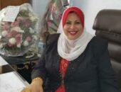 صحة الفيوم : تعلن عن توافر مصل كبدي ايمونوجلوبين للاطفال حديثى الولادة|صوت مصر نيوز