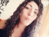 """مصرية متحولة جنسياً متزوجة وتعيش في المانيا .. من هي """"كارول مسعود""""؟؟"""