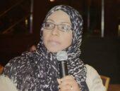 رئيسة منتدي الشرق الاوسط للصيادلة تحذر من إساءة استخدام المسكنات في زمن «الكورونا» | صوت مصر نيوز